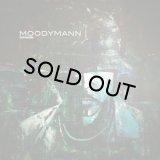 MOODYMANN/DJ-KICKS