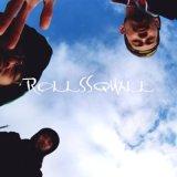 ROLLS/Squall