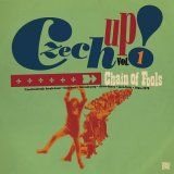 V.A./CZECH UP! VOL 1: CHAIN OF FOOLS
