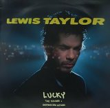 LEWIS TAYLOR/LUCKY