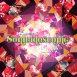 AL CASTELLANA/SOULEIDOSCOPIC LUV