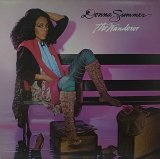 DONNA SUMMER/THE WANDERER
