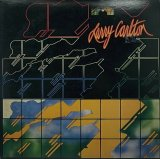LARRY CARLTON/S.T.