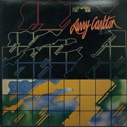 画像1: LARRY CARLTON/S.T.