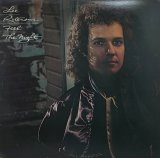 LEE RITENOUR/FEEL THE NIGHT