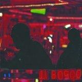 IL BOSCO/EP 1