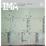 DJ Mu-R/IMA#23