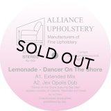 LEMONADE/DANCER ON THE SHORE
