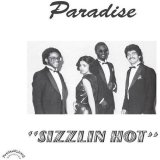 PARADISE/SIZZLIN HOT