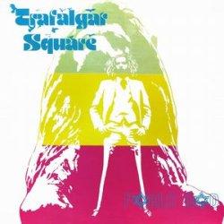 画像1: 【sale】PABLO GAD/TRAFALGAR SQUARE