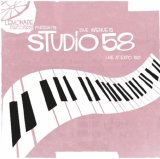 STUDIO 58/LIVE AT EXPO '58