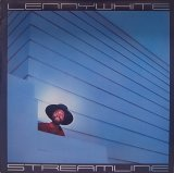LENNY WHITE/STREAMLINE