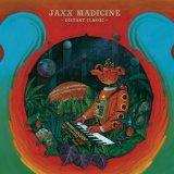 JAXX MADICINE/DISTANT CLASSIC