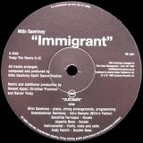 NITIN SAWHNEY/IMMIGRANT