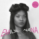 EMILIE NANA/I RISE EP (DANNY KRIVIT EDITS)