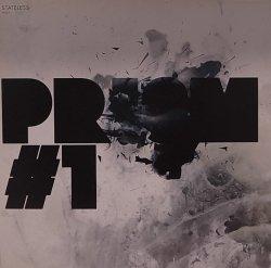 画像1: STATELESS/PRISM #1