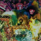 XBS/GUIDANCE