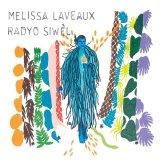 MELISSA LAVEAUX/RADYO SIWEL