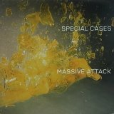 MASSIVE ATTACK/SPECIAL CASES