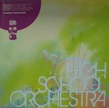 ACCESS DENIED/HIGH SCHOOL ORCHESTRA