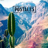 LOS SOSPECHOS/POSTALES (SOUNDTRACK)【RECORD STORE DAY限定商品】