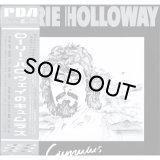 LAURIE HOLLOWAY/CUMULUS 【RECORD STORE DAY限定商品】