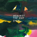 DJ ISHIKAWA/AGAINST THE DAY