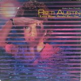 PATTI AUSTIN/EVERY HOME SHOULD HAVE ONE