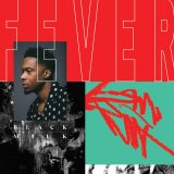 BLACK MILK/FEVER