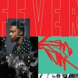 BLACK MILK/FEVER