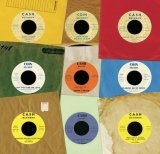 V.A./ECCENTRIC SOUL: THE CASH LABEL