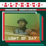 ALPHEUS/LIGHT OF DAY