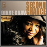 DIANE SHAW/SECOND CHANCE