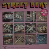 V.A./STREET BEAT