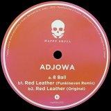 ADJOWA/8 BALL