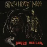 BUNNY WAILER/BLACKHEART MAN