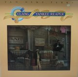VAN DYKE PARKS/CLANG OF THE YANKEE REAPER