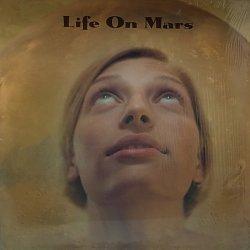 画像1: AUTOLINER/LIFE ON MARS