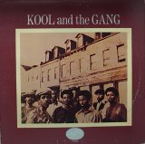 KOOL & THE GANG/S.T.