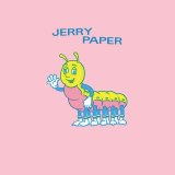JERRY PAPER/YOUR COCOON