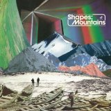 V.A./SHAPES : MOUNTAINS
