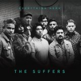 THE SUFFERS/EVERYTHING HERE