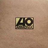 DJ K-OGEE / AZZURRO/ARMONIA 10 YEAR ANNIVERSARY MIX