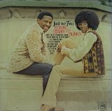 EDWIN STARR & BLINKY/JUST WE TWO