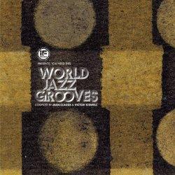 画像1: V.A./If Music Presents: You Need This – World Jazz Grooves
