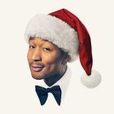 JOHN LEGEND/A LEGENDARY CHRISTMAS