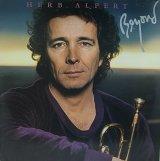 HERB ALPERT/BEYOND