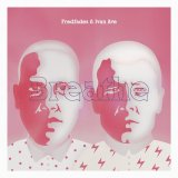 FREDFADES & IVAN AVE/BREATHE