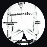 NAMEBRANDSOUND/A HEADS EXCURSION