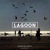 EERY/LAGOON